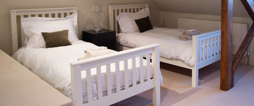 bed1_2